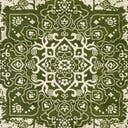 Link to variation of this rug: SKU#3150564