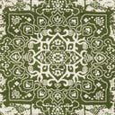 Link to Green of this rug: SKU#3150253