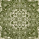 Link to Green of this rug: SKU#3150542