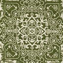 Link to Green of this rug: SKU#3150567