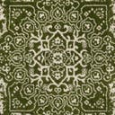 Link to Green of this rug: SKU#3150568