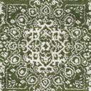 Link to Green of this rug: SKU#3150498