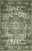 100cm x 157cm Arlington Rug thumbnail image 9