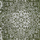 Link to Green of this rug: SKU#3150259