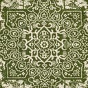 Link to Green of this rug: SKU#3150525