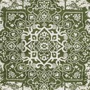 Link to Green of this rug: SKU#3150334