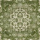 Link to Green of this rug: SKU#3150551
