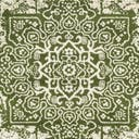 Link to Green of this rug: SKU#3150504