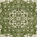 Link to variation of this rug: SKU#3150265
