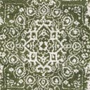 Link to Green of this rug: SKU#3150266