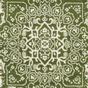Link to Green of this rug: SKU#3150267