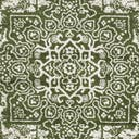 Link to Green of this rug: SKU#3150341