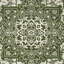 Link to Green of this rug: SKU#3150270