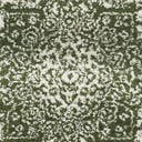 Link to Green of this rug: SKU#3150512
