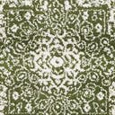 Link to Green of this rug: SKU#3150585