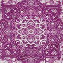 Link to Purple of this rug: SKU#3150394