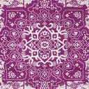 Link to Purple of this rug: SKU#3150251