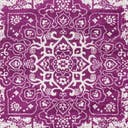 Link to Purple of this rug: SKU#3150252