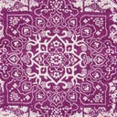 Link to Purple of this rug: SKU#3150253