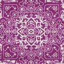 Link to Purple of this rug: SKU#3150542