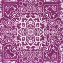 Link to Purple of this rug: SKU#3150567