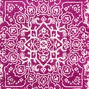 Link to Purple of this rug: SKU#3150544