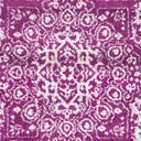 Link to Purple of this rug: SKU#3150546