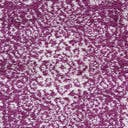 Link to Purple of this rug: SKU#3150331