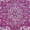Link to Purple of this rug: SKU#3150500