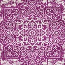 Link to Purple of this rug: SKU#3150525