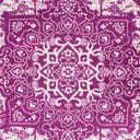 Link to Purple of this rug: SKU#3150262