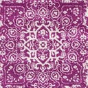 Link to Purple of this rug: SKU#3150551