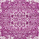 Link to Purple of this rug: SKU#3150504