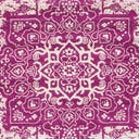 Link to Purple of this rug: SKU#3150265