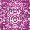 Link to Purple of this rug: SKU#3150506