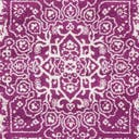 Link to Purple of this rug: SKU#3150531