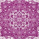 Link to Purple of this rug: SKU#3150388