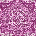Link to Purple of this rug: SKU#3150341