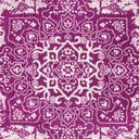 Link to Purple of this rug: SKU#3150270