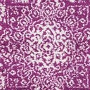 Link to Purple of this rug: SKU#3150272