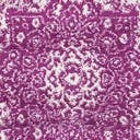 Link to Purple of this rug: SKU#3150585