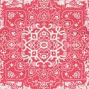 Link to Pink of this rug: SKU#3150538