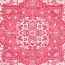 Link to Pink of this rug: SKU#3150251
