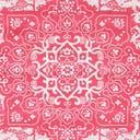 Link to Pink of this rug: SKU#3150252