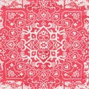 Link to Pink of this rug: SKU#3150253