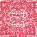 Link to variation of this rug: SKU#3150542