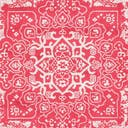 Link to Pink of this rug: SKU#3150542