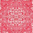 Link to Pink of this rug: SKU#3150567