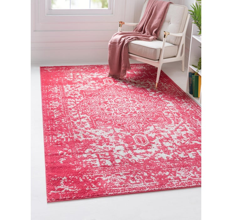 Image of 122cm x 183cm Arlington Rug
