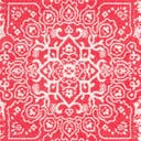 Link to Pink of this rug: SKU#3150568